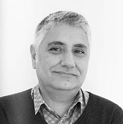 JUAN ANTONIO ÁLVAREZ REYES