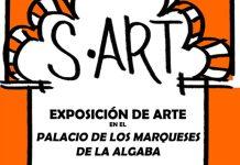 S·ART