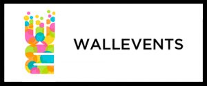wallevents
